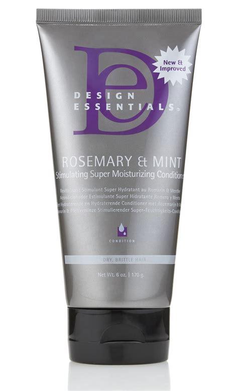 design essentials stimulations moisturizing conditioner design essential stimulations
