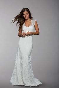 robe de mariee de createur With robe de mariée de créateur