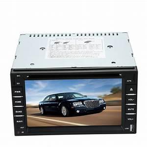 Car Entertainment System : compare prices on multimedia car entertainment system ~ Kayakingforconservation.com Haus und Dekorationen