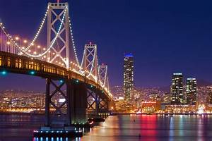 Duschvorhang San Francisco : san francisco archivos viajes ikea ~ Michelbontemps.com Haus und Dekorationen