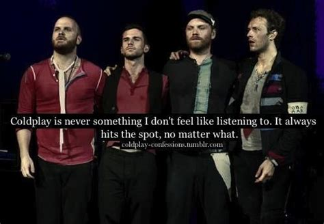 Talk Coldplay Testo by 1000 Images About Coldplay