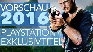 Ps4 Spiele Kaufen Auf Rechnung : 2016 exklusivtitel f r ps4 spiele highlights nur f r ~ Themetempest.com Abrechnung