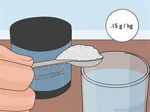 3 Ways To Drink Creatine