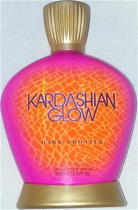 Tanning Bed Lotions With Bronzer by Glow Bronzer Tanning Bed Lotion Images