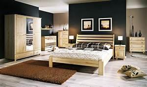 Luxury, Home, Bedroom, Furniture, Comfort, Relaxation