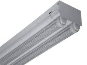 garage led ceiling lights ceiling designs