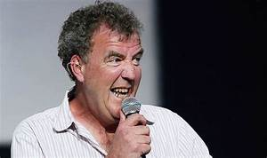 Sacked Jeremy Clarkson blasts his critics in Top Gear ...