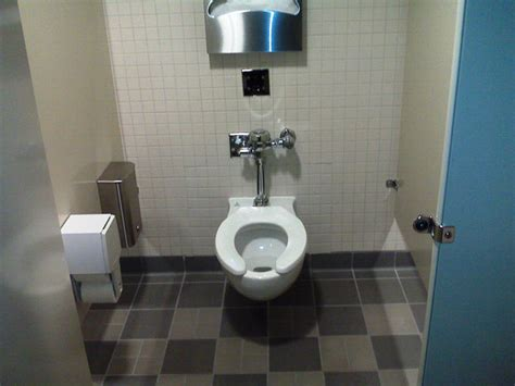 bathroom stall diarrhea prank another awesome story inspired by crap and diarrhea
