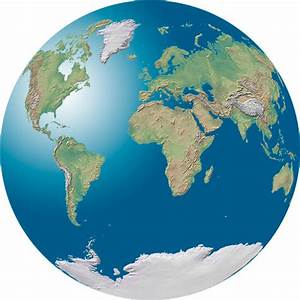 interactive world globe map 3d Quotes