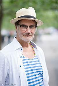 Bilder juni - augusti   Fotograf Westin i Stockholm