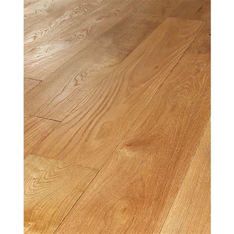 home interiors store wickes oak wood top layer engineered wood