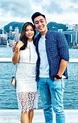 不開名大控訴 廖慧儀被跟蹤恐嚇性騷擾 - 明報加東版(多倫多) - Ming Pao Canada Toronto Chinese Newspaper