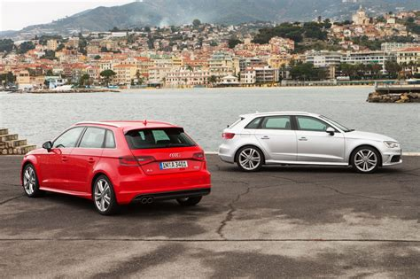 Audi A3 Review by 2013 Audi A3 Sportback Review Caradvice