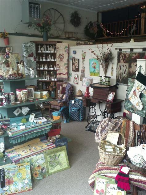 quilt shops in virginia 37 best miss shanghai in lewisburg wv images on