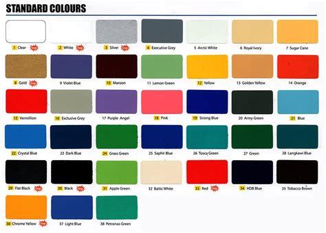 samurai aerosol spray paint standard end 1 12 2018 4 15 pm