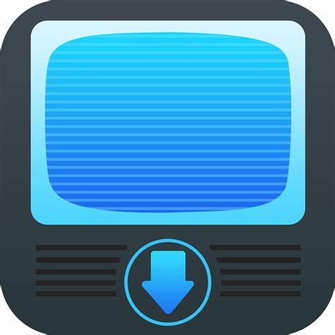 downloader for iphone free pro downloader player editor