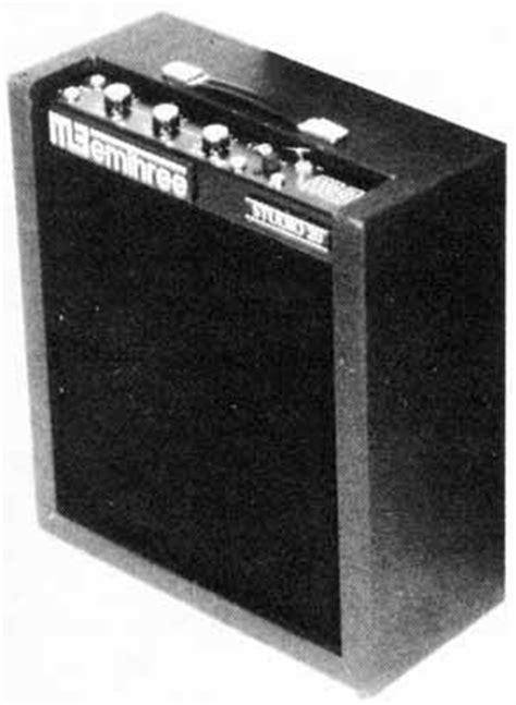 li transistor jazz 28 images prelificador para bajo laneros accordo eko v35r solid state
