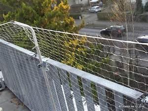 Katzen Balkon Sichern Ohne Netz : die besten 25 balkon katzensicher machen ideen auf pinterest balkon katzensicher ~ Frokenaadalensverden.com Haus und Dekorationen