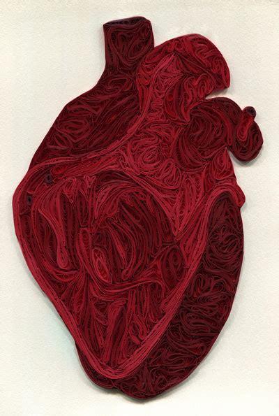 sarah yakawonis med  artmed  art