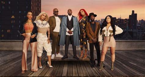 exclusive     episodes  black ink crew  york set  feb  premiere