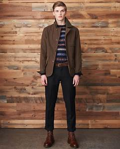 A Comprehensive Guide to J.Crew AW11 | A Continuous Lean.