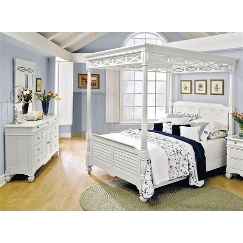 white king bedroom set coming soon www furniture