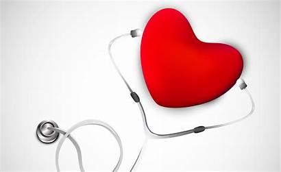Cardiology Background Health Wallpapersafari Wallpapers Fyu Hipwallpaper
