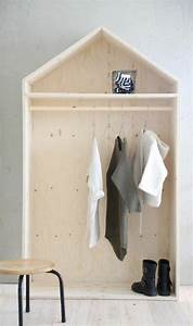 Kleiderschrank Für Schrägen : die besten 25 kleiderschrank kinderzimmer ideen auf pinterest kinderzimmer schrank kinder ~ Sanjose-hotels-ca.com Haus und Dekorationen