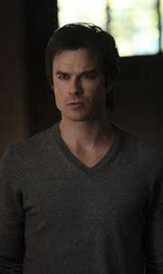 'Vampire Diaries' Season 6 Spoilers: Will Damon Rescue His ...