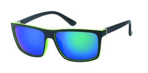 sonnenbrille herren verspiegelt sonnenbrille herren verspiegelt 400 uv schwarz farbig