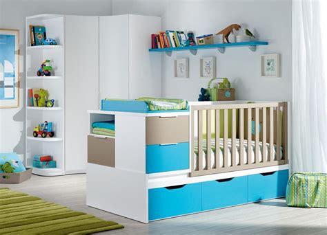 le chambre bébé garcon photo décoration chambre bébé garçon bébé et