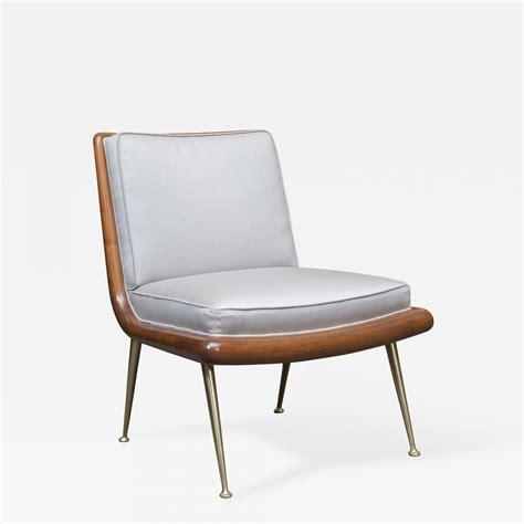 robsjohn gibbings  robsjohn gibbings lounge chair
