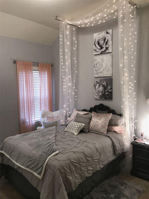 Bedroom New Diy Teenage Girl Bedroom Decor Pinterest