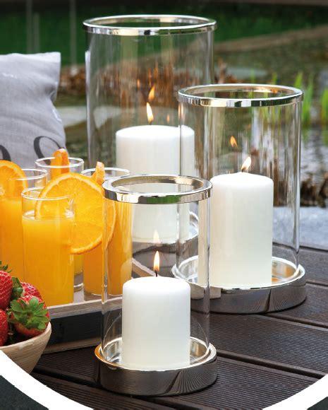 Große Windlichter Glas by Windlicht Glas Fabulous Windlicht Glas Vase Glas Cm Hoch