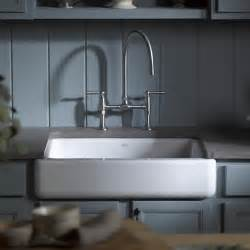 whitehaven self trimming 29 1 2 quot x 21 9 16 quot x 9 5 8 quot undermount single bowl kitchen sink with
