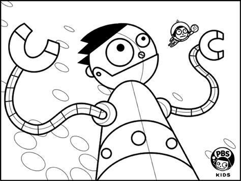 pbs coloring pages pbs coloring pages printable coloring pages