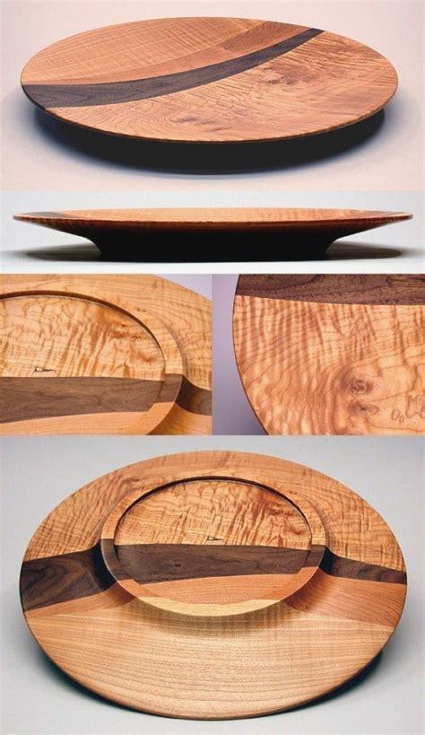 wood turning lathe projects  employ safety