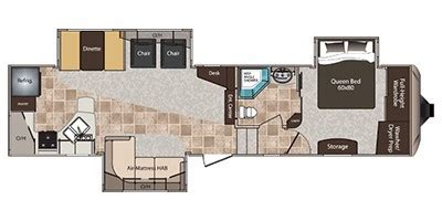 montana 5th wheel floor plans 2013 2013 keystone rv price 2013 keystone rv values 2013