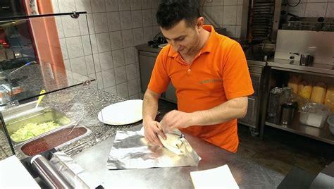 Ali Baba Kebap & Pizza Haus  Home Facebook
