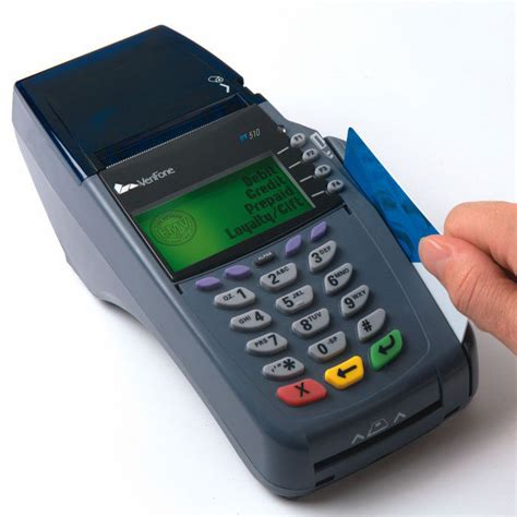 Verifone Contact Number Helpdesk by Verifone Vx510 Gprs Wireless Terminal New Ebay