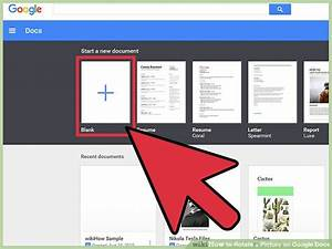 How To Rotate A Picture On Google Docs  10 Steps  With