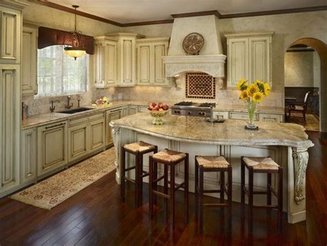 denver kitchen cabinets u shaped kitchens with island shaped kitchen with island 3153