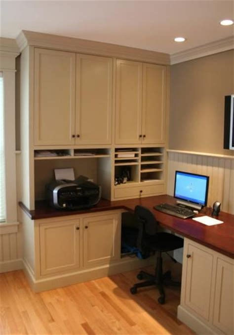 29919 built in office furniture small home offices offices and office designs on