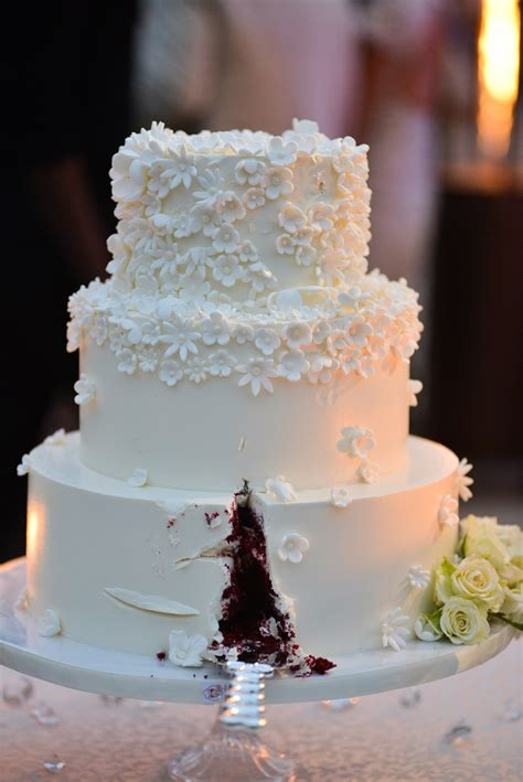 wedding cake gallery sweet cheeks baking company