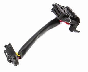 Ignition Wiring Harness Vw Jetta Rabbit Gti Mk5