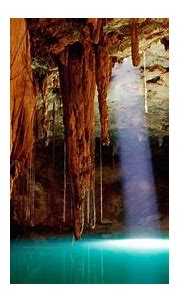 Caves Wallpapers - Wallpaper Cave