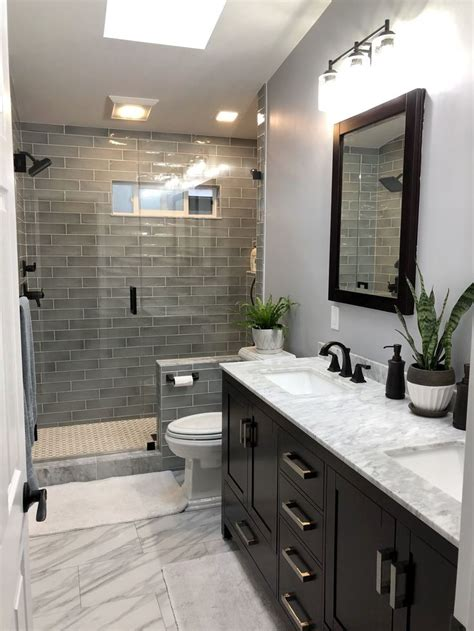 find  save ideas  bathroom remodeling  pinterest
