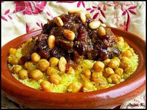 la cuisine juive marocaine 1037 best images about cuisine maghreb on