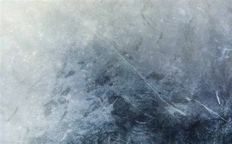 Free download 75 Super HD Texture Wallpapers 2880x1800