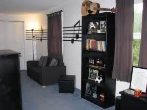 bedroom wonderful images of music themed bedroom design